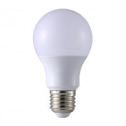 Nordlux LED žárovka E27 5W 2700K 1500170