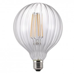 Nordlux LED žárovka Avra E27 2W 2200K 1421070