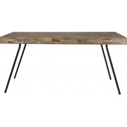 Jídelní stůl SURI 220 x 100 cm