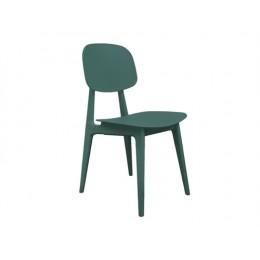 Židle VINTAGE, černá