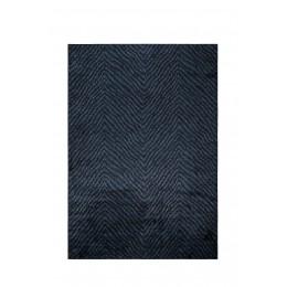 Koberec BO ZUIVER 160x230 cm,grey