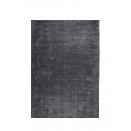 Koberec STUDIO ZUIVER 170x240 cm,grey
