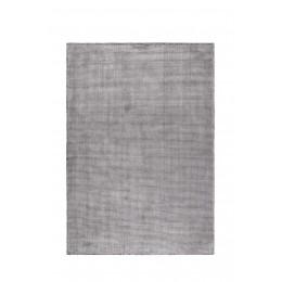 Koberec FRISH ZUIVER 170x240 cm,břidlice