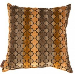 Polštář Autumn pillow