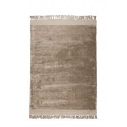 Koberec BLINK ZUIVER 170x240 cm,rose