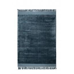 Koberec FREEK ZUIVER 170x240 cm,blue