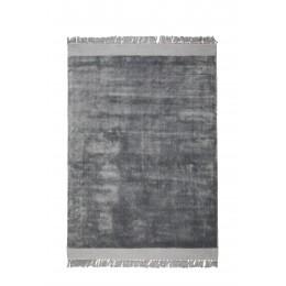 Koberec BLINK ZUIVER 170x240 cm,pískově hnědý