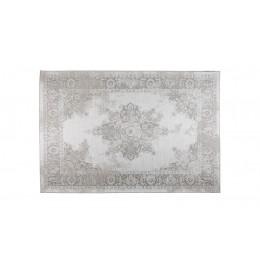 Koberec BLINK ZUIVER 200x300 cm,silver
