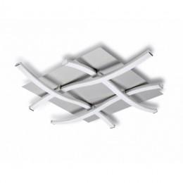 Stropní přisazené LED svítidlo NUR Ceiling MANTRA