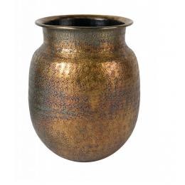 Váza Baha