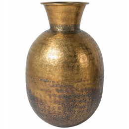 Váza Bahir