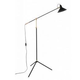 Stojací lampa PATT DUTCHBONE
