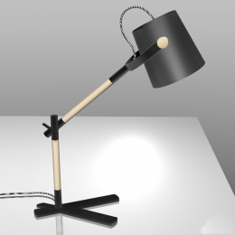 Stolní lampa Nordica