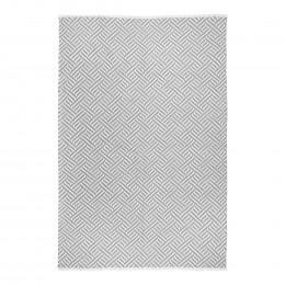 Venkovní koberec  MENORCA 140x200cm,pískový