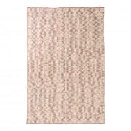 Venkovní koberec  MATARO 140x200cm,šedý