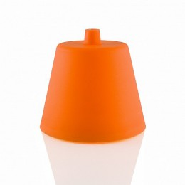 Montura stropní oranžová