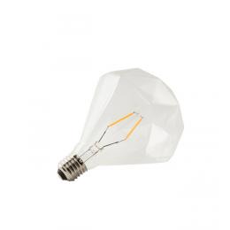 LED žárovka DIAMOND