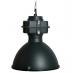 Závěsná lampa VIC INDUSTRY black
