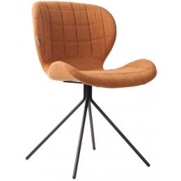 Židle OMG
