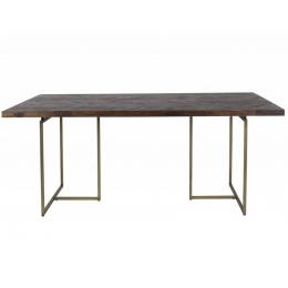 Jídelní  stůl CLASS ZUIVER 180x90