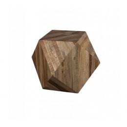 Dekorační stolek GEO