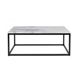 Konferenční stolek MARBLE POWER