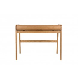 Konzolový stolek BARBIER