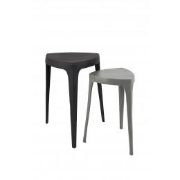 Konferenční stolek TIGA (set 2)