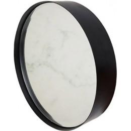 Zrcadlo RAJ medium, 60 cm