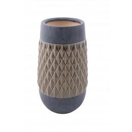 Váza NITO XL Clay