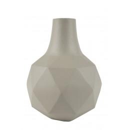 Váza Bloom sand