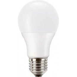 LED žárovka PILA LED A60 E27 9.5W/60W 2700K