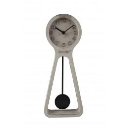 Stolní hodiny Pendulum