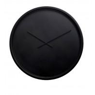Hodiny Time Bandit All black