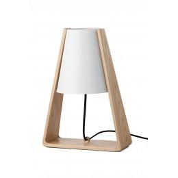 Bend  stolní lampa