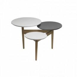 Konferenční stolek PIAZZA