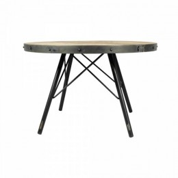 Konferenční stolek STATEN