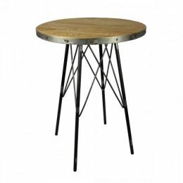 Barový stolek STATEN