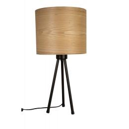 Stolní lampa Woodland