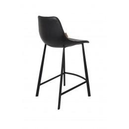 Barová židle Franky Stool C,black